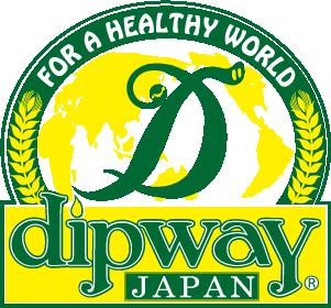 DIPWAY JAPAN(ディップウェイジャパン)株式会社